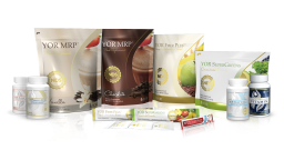 YOR Health Products